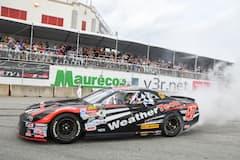 Le Grand Prix de Trois-Rivières devant public en août ?