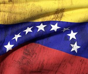 Bloc Venezuela