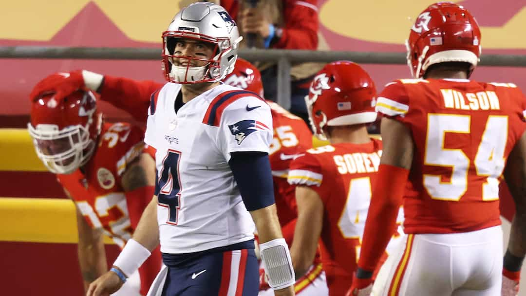 FBN-SPO-NEW-ENGLAND-PATRIOTS-V-KANSAS-CITY-CHIEFS