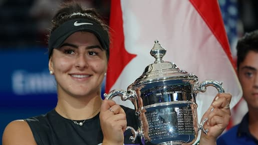 FILES-TENNIS-CAN-WTA-ANDREESCU