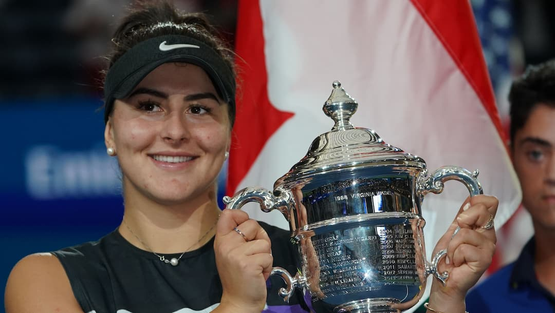 FILES-TENNIS-CAN-WTA-ANDREESCU