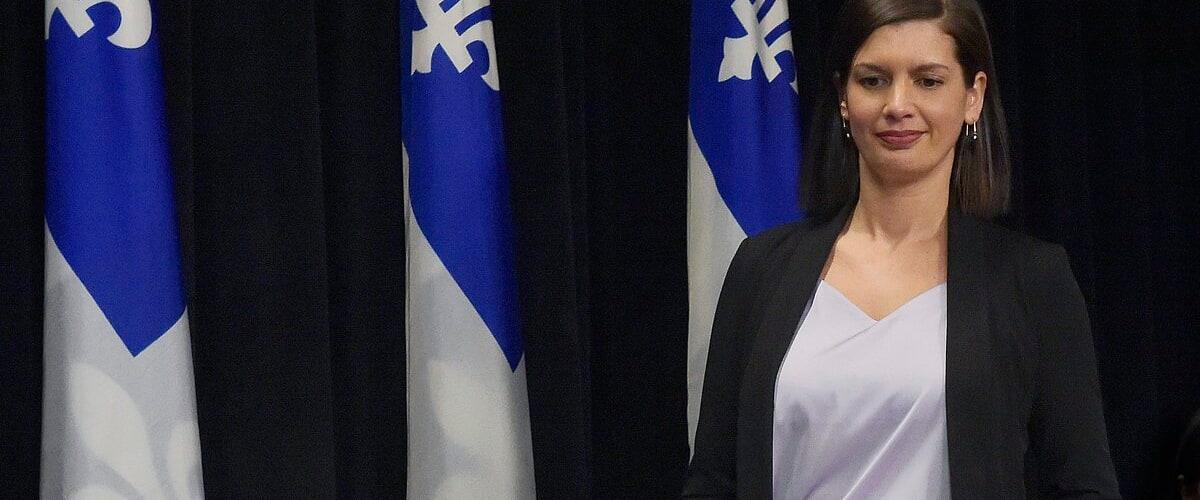 [EN DIRECT] COVID-19: 6997 cas au Québec, dont 14 nouveaux décès