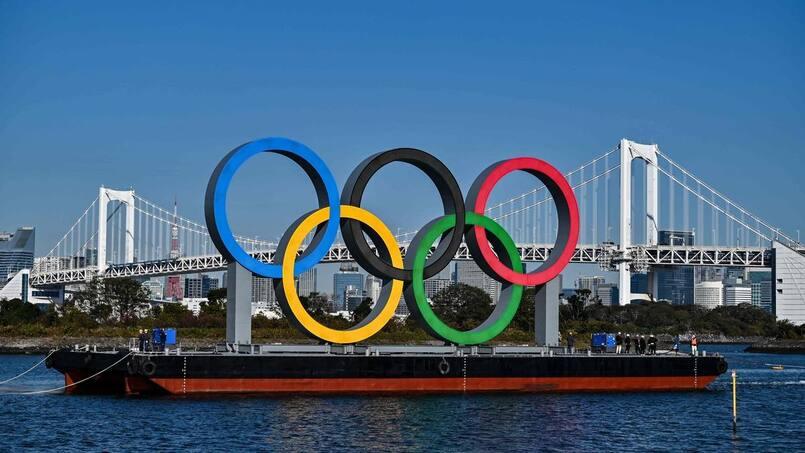 Olympiques: les Jeux de l'incertitude