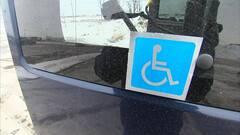 Violence conjugale : Laval propose un transport adapté gratuit aux femmes vivant avec un handicap