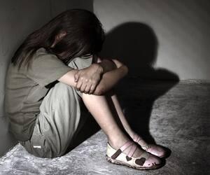 L'adolescent abuseur