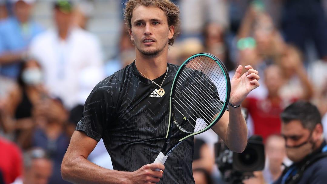 GSE-SPO-TEN-WTA-2021-US-OPEN---DAY-10
