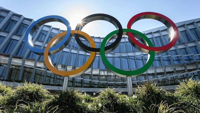 Olympiques: du «jamais vu»