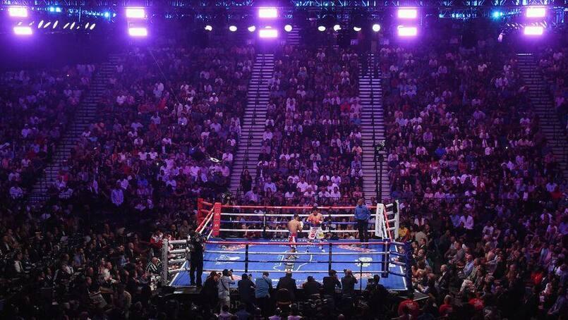Les carrières de cinq grands boxeurs menacées