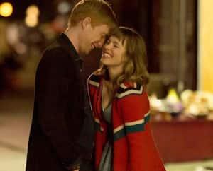 Image principale de l'article Le film d'amour à écouter à la Saint-Valentin