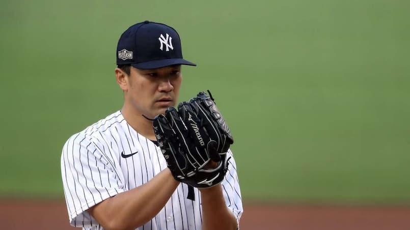 Où Tanaka va-t-il lancer cette année?