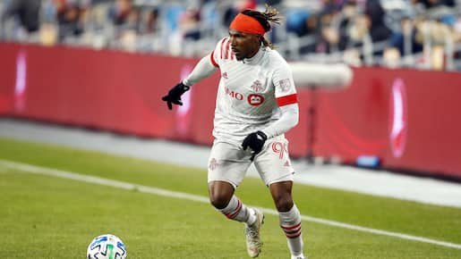 MLS-SOC-SPO-NEW-YORK-CITY-FC-V-TORONTO-FC