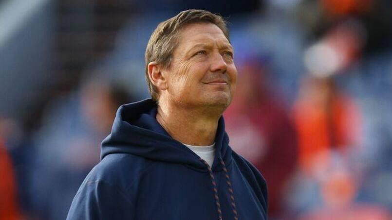 NFL: il démissionne après avoir refusé de se faire vacciner