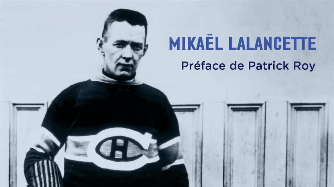 Georges Vézina