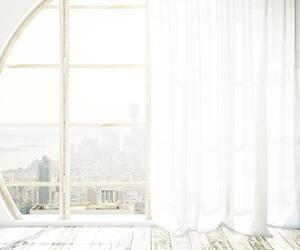 Image principale de l'article 7 façons d'habiller vos fenêtres