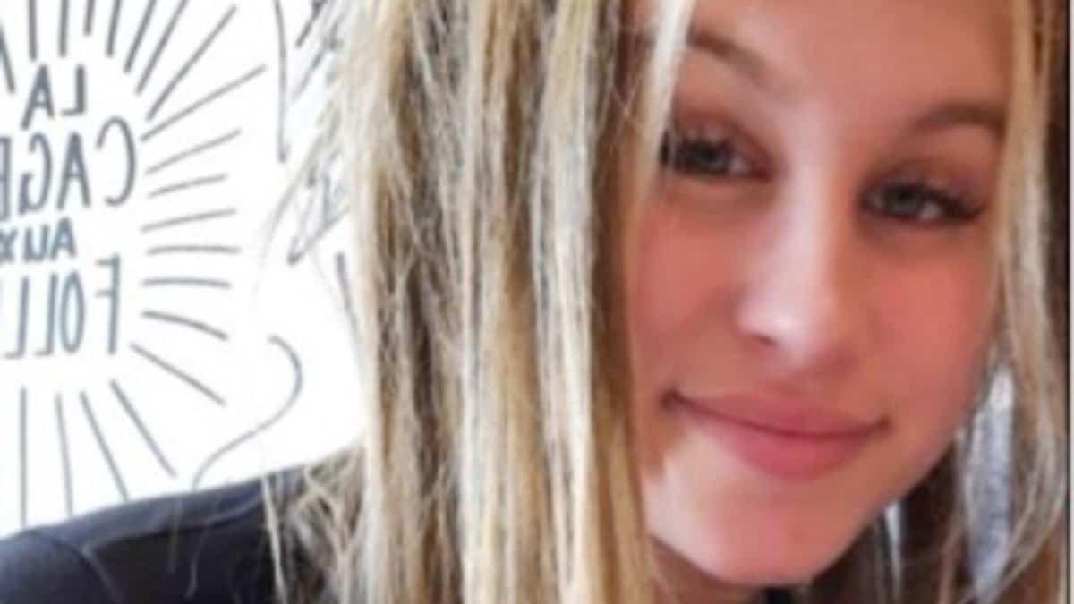 Une adolescente de 16 ans portée disparue à Montréal