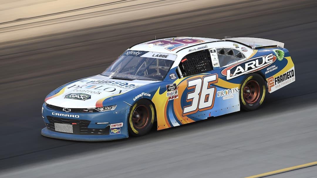 MOT-NAS-SPO-NASCAR-XFINITY-SERIES-ALSCO-300
