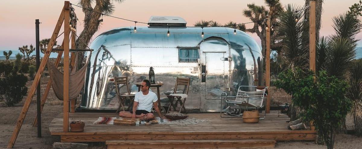 Airbnb: les annulations sans frais sont prolongées jusqu'à la fin mai