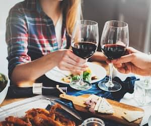 Image principale de l'article Éduc'alcool met en garde contre la surconsommation