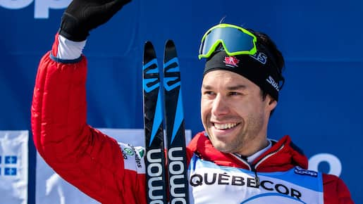OLY-NSK-SPO-WIT-FIS-CROSS-COUNTRY-WORLD-CUP-FINAL---DAY-THREE