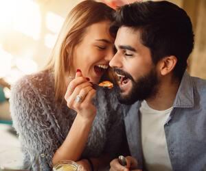 Image principale de l'article 10 aliments aphrodisiaques