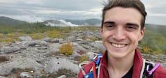 Saint-Siméon: l'amateur de planche à pagaie retrouvé sans vie rêvait de changer le monde