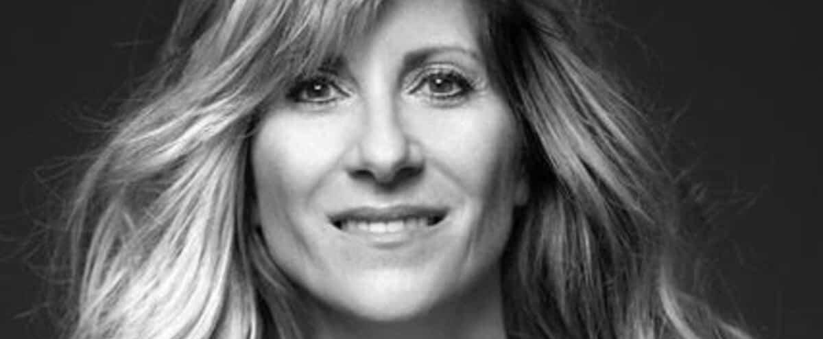 FCTMN: Michelle Allen saluée pour l'ensemble de son œuvre