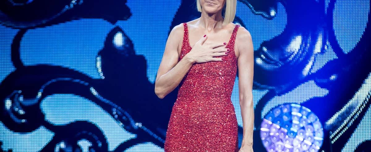 Mort de George Floyd: Céline Dion appelle à mettre fin au racisme