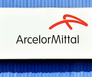 FILES-ITALY-INDUSTRY-STEEL-POLLUTION-ENVIRONMENT-ARCELORMITTAL-I