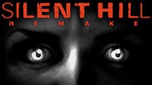 Image principale de l'article Silent Hill... à la première personne