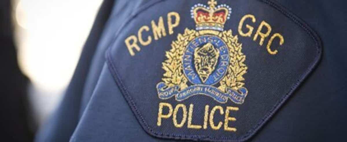 Deuxième arrestation liée au terrorisme à Calgary