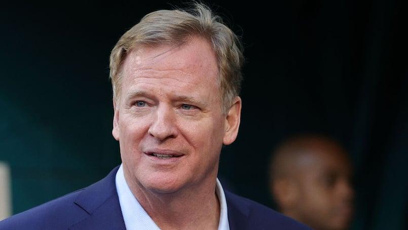 COVID-19 : 17 joueurs infectés dans la NFL