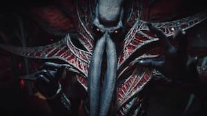 Image principale de l'article Baldur's Gate 3: découvrez le gameplay du titre