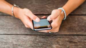 Image principale de l'article Vers des forfaits de cellulaire moins chers?