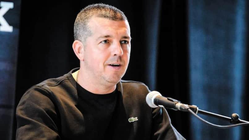 Jimmy Boisvert reconnu coupable d'agression sexuelle