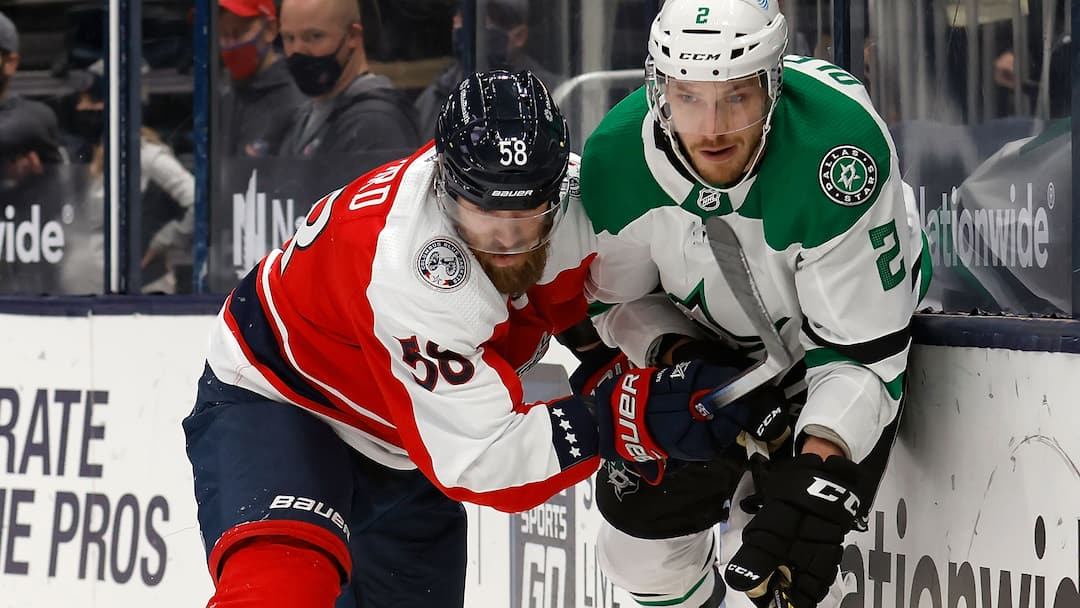 HKO-SPO-DALLAS-STARS-V-COLUMBUS-BLUE-JACKETS