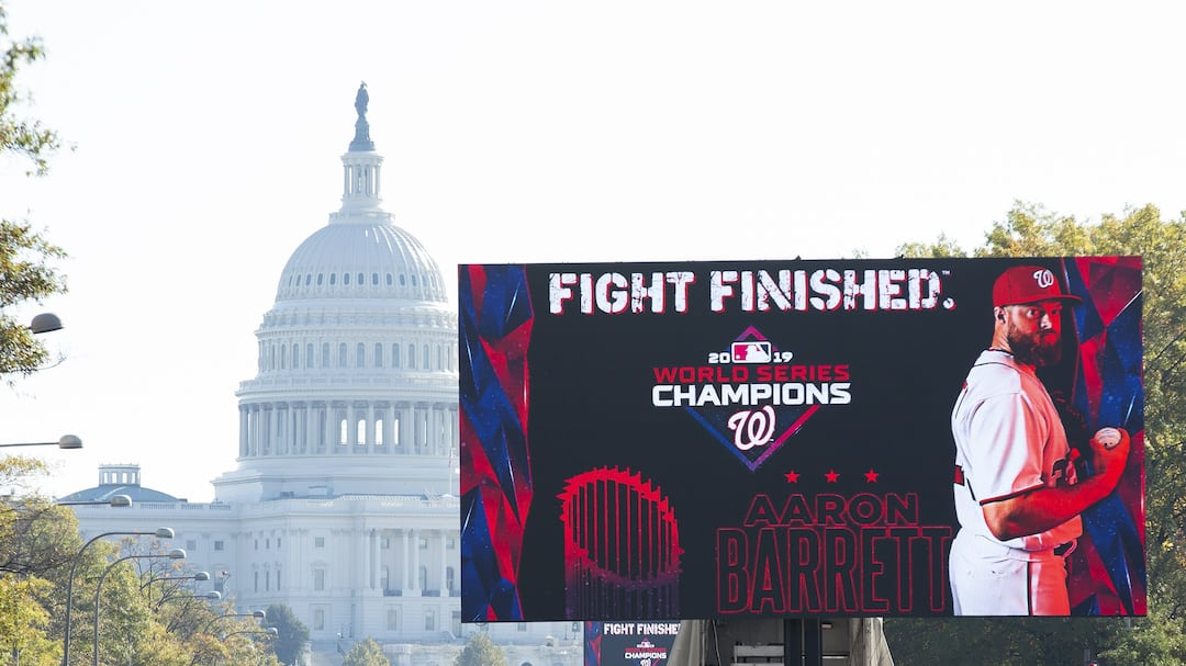BBA-BBO-SPO-WASHINGTON-NATIONALS-VICTORY-PARADE