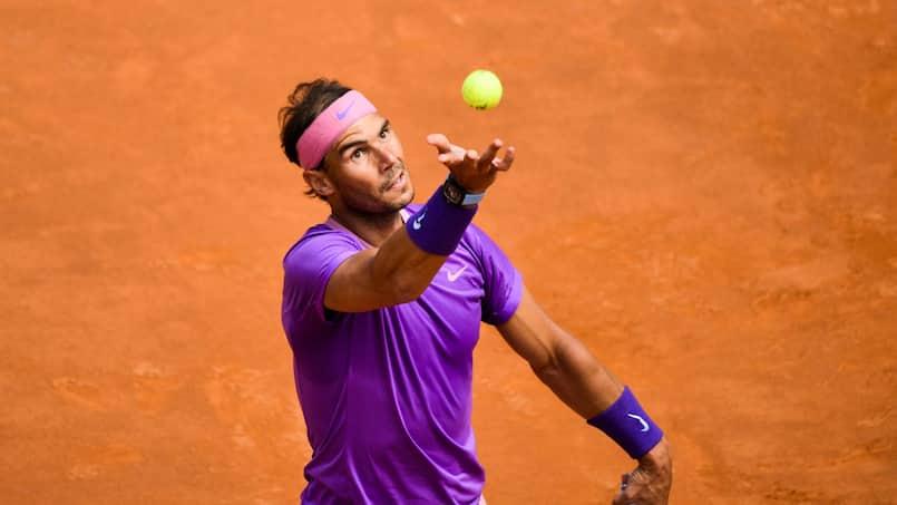 TOPSHOT-TENNIS-ITA-ATP-2021