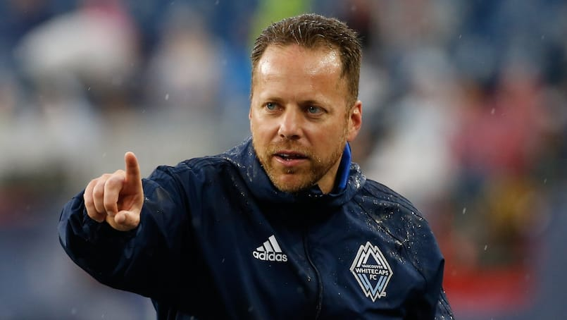 Surprises et déceptions du tournoi de la MLS