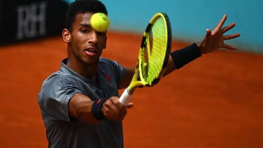 Roland-Garros: passer à l'étape suivante