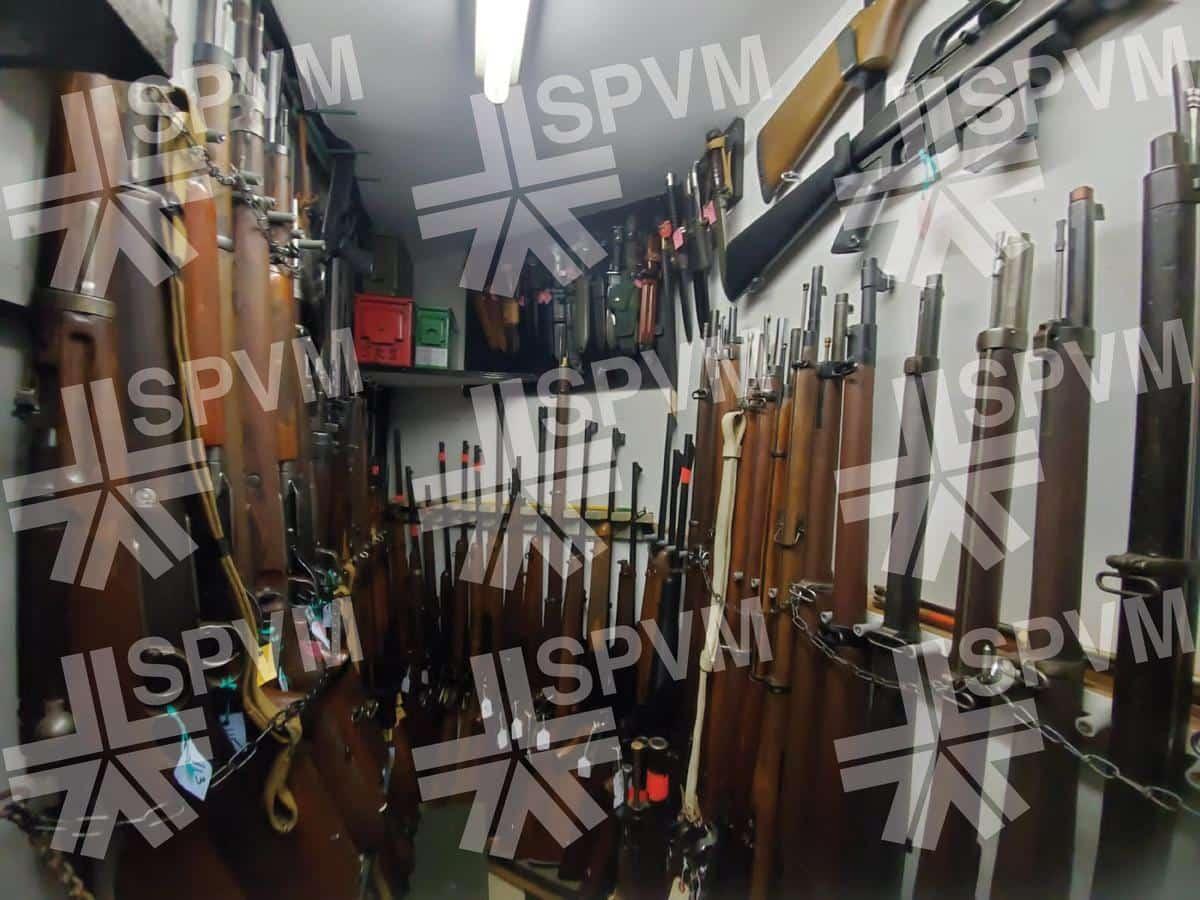 Trafiquant d'armes arrêté à Montréal  C7cb48b0-38d5-11eb-b224-654013ab2629_ORIGINAL