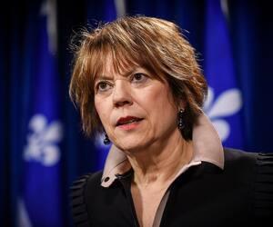 La critique libérale Hélène David