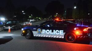 Image principale de l'article Coups de feu entendus à Rivière-des-Prairies