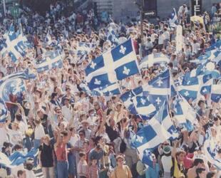 Image principale de l'article Fête nationale du Québec: 5 événements marquants