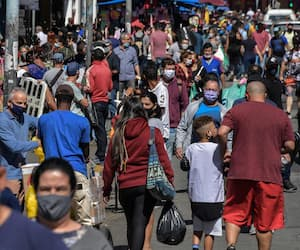 BRAZIL-HEALTH-VIRUS-FATALITIES-100,000