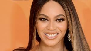 Image principale de l'article Beyoncé, reine des abeilles!