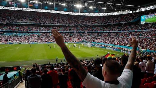 FBL-EURO-2020-2021-MATCH44-ENG-GER