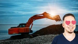 Image principale de l'article Gagne 2000$ grâce à ta passion pour les machines
