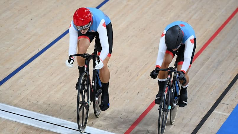 CYCLING-TRACK-OLY-2020-2021-TOKYO