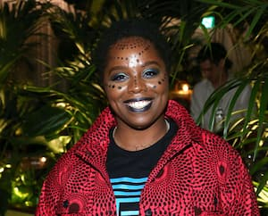 US-FRIEZE-PROJECT-ARTIST-PATRISSE-CULLORS-X-SUMMIT-X-CULTURED-MA