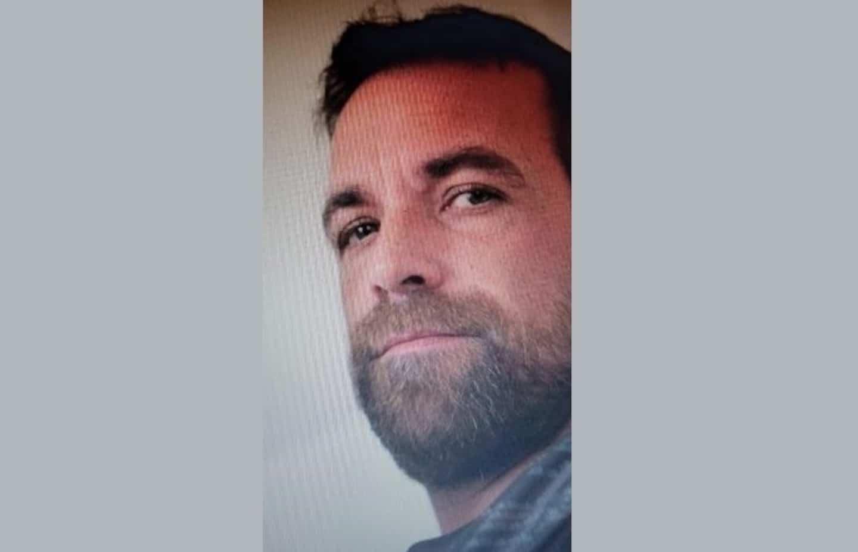 Montréal: l'homme de 38 ans a été retrouvé